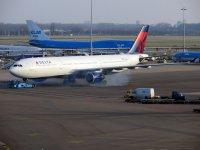 Transport samolotowy