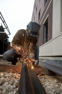 Obróbka stali
