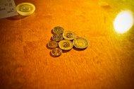 polskie monety