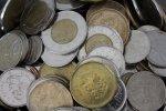kupka monet