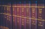 książki o prawie