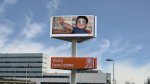 bilbord, reklama