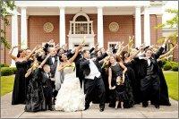 impreza-ślubna-obrazek