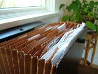archiwizacja dokumentów gdynia