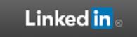 sprawdź Patron Service w serwisie Linkedin